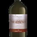 Morbino (Moscato and Malvasia – 2011) – Cantina La Luce