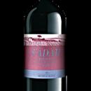 S'Adatt (Aglianico del Vulture – 2009) – Cantina La Luce