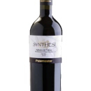 Synthesis (Aglianico del Vulture – 2008) – Cantine Paternoster