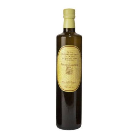 olio-extra-vergine-di-oliva-250-ml-tenute-zagarella-panecotto-vendita-prodotti-tipici-matera-basilicata