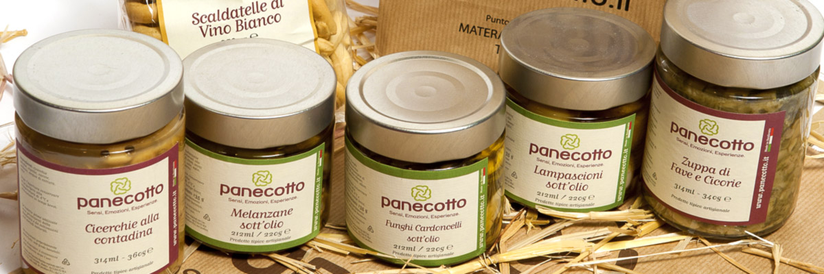 slide-2-vasetti-legumi-zuppe-sottoli-panecotto-vendita-prodotti-tipici-matera-basilicata