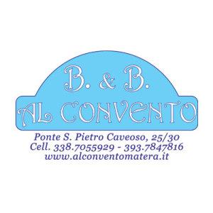 al-convento prodotti-tipici-lucani-panecotto-matera-basilicata
