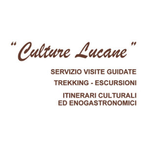 culture-lucane prodotti-tipici-lucani-panecotto-matera-basilicata