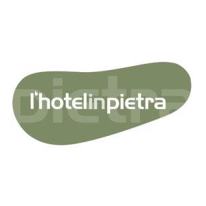 hotel-in-pietra prodotti-tipici-lucani-panecotto-matera-basilicata