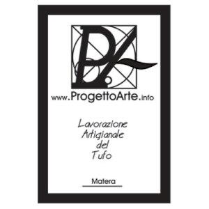 progetto-arte prodotti-tipici-lucani-panecotto-matera-basilicata