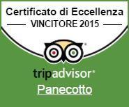 certificato-eccelenza-2015-tripadvisor-prodotti-tipici-lucani-panecotto-matera-basilicata